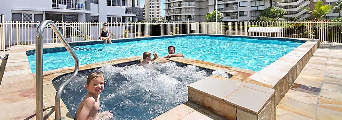 broadbeach-resort-facilities-hero