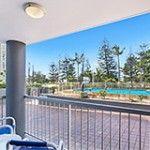 cheap Gold Coast accommodation