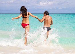 Gold Coast holidays